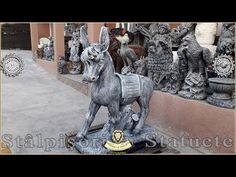 Lion Sculpture, Model, Cots, Tripod, Scale Model, Models, Template, Pattern