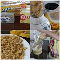 edible sand for cakes | Edible Sand and Other Allergy-Friendly Birthday Cake Ideas