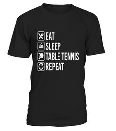 # tennis Wimbledon .  Special Offer, not available anywhere else!Available in a variety of styles and colorsBuy yours now before it is too late!Secured payment via Visa / Mastercard / Amex / PayPal / iDealHow to place an orderChoose the model from the drop-down menuClick on Buy it nowChoose the size and the quantityAdd your delivery address and bank detailsAnd thats it!tenis,tênis,Wimbledon,tennis clothes ,women tennis clothes, tennis wear ,girls tennis clothes,tennis top