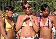 atl, movie, and lauren london image Atl Movie, Lauren London Nipsey Hussle, Fine Girls, Best Friend Goals, Bff Goals, Black Girls Hairstyles, Sweet Hairstyles, Black Girl Magic, Bikini Girls