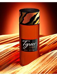 """Tigress...I remember this being on my Grandmother's dresser.  I used to  love to """"pet"""" the cap..."""