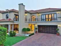 4 Bedroom House for sale in Bryanston, Sandton R 3500000 Web Reference: P24-101302181 : Property24.com