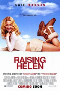 585 Raising Helen (2004)