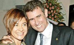 Metin Feyzioğlu ve Birgül Feyzioğlu tek celsede boşandı