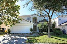 49965 by Executive Villas Florida - #VacationHomes - $186 - #Hotels #UnitedStatesofAmerica #Davenport http://www.justigo.com/hotels/united-states-of-america/davenport/49965-by-executive-villas-florida_95006.html