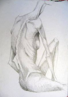 anorexia painting - Google Search