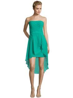 Laona kleid grun