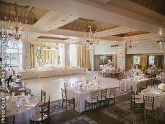 61 Best Venue Images Wedding Reception Venues Wedding Venues
