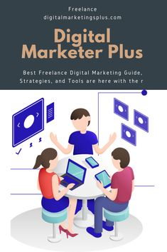 Best Freelance Digital Marketing Guide, Strategies, and Tools are here with the extraordinary help for you to grow your business to its full potential. Of services by working hand in hand, Digital Marketing Trends, Digital Marketing Strategy, Marketing Tools, Email Marketing, Affiliate Marketing, Social Media Marketing, Marketing Training, Marketing Ideas, Online Business