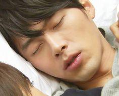 hyun bin :D Secret Garden Kdrama, Korean Drama Movies, G Man, Ideal Man, Hyun Bin, Handsome, Actors, Asian Boys, Landing