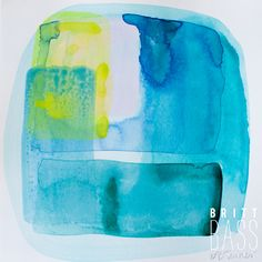 Britt Bass   Ice Baby
