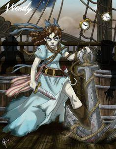 twisted princesses jeffrey thomas | twisted disney princesses wendy quelle jeffrey thomas