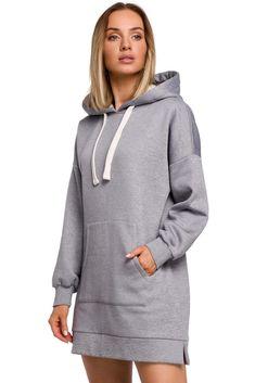 Free Online Shopping, Things That Bounce, Hoods, Hooded Jacket, Leggings, Sweatshirts, Long Sleeve, Nike, Clothes