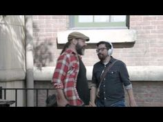 New E*TRADE Commercial – Opportunity is Everywhere - Beard - YouTube