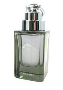 Gucci for Men Gift Set - 3.0 oz EDT Spray + 1.6 oz Aftershave Balm + 1.6 oz All Over Shampoo by Gucci. $89.99. Gift Set - 3.0 oz EDT Spray + 1.6 oz Aftershave Balm + 1.6 oz All Over Shampoo. Gucci is recommended for daytime or casual use. This Gift Set is 100% original.. Gucci Pour Homme by Gucci is the essence of the Gucci Man. A luxurious blend of spices, rare woods, aromatic amber and leather, Gucci Pour Homme is a truly masculine, seductive and contemporary fragranc...