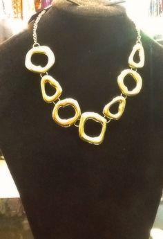 Indah fashion jewellry