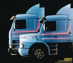 Scania Vabis 74836_368943036519310_1183650280_n