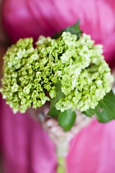 718 Best Pink And Green Weddings Images In 2019 Bakken Floral