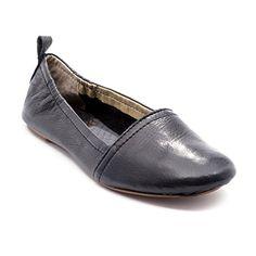 Latigo Bettie Womens Flats Black Hua Qi Size 9 M LA10285 ** Continue to the product at the affiliate link Amazon.com.