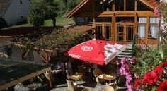 Gasthaus Schmid - #Guesthouses - $34 - #Hotels #Austria #Sitzenberg http://www.justigo.me.uk/hotels/austria/sitzenberg/gasthof-pension-schmid_50721.html