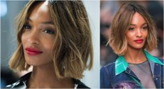 Jourdan-Dunn-bob-hairstyle.png - Samir Hussein for Getty Images