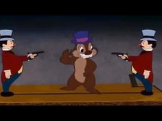 Best Chip and Dale Ultimate Classic Collection Playlist