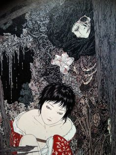 Image result for yamamoto takato