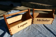 Image result for images of a wooden tool box
