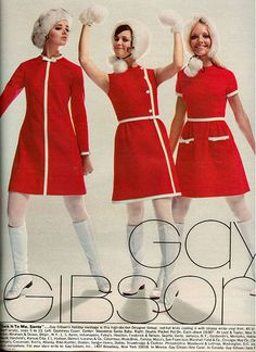 Colleen Corby gay gibson by AngoraSox, via Flickr