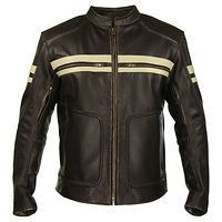 LeatherUp.com has the largest selection of Men's Motorcycle Jackets at the guaranteed lowest prices. Free Shipping! No Hassle Returns! #harleydavidsonleatherjackets #harleydavidsonchaps