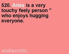 View All Aries