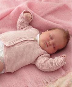 baby knits 童(1) - 紫苏 - 紫苏的博客