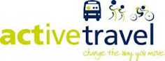Image result for sustainable travel logo Travel Logo, Sustainability, Logos, Tips, Image, Viajes, Logo, Sustainable Development, Counseling