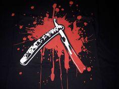 Johnny Depp Wallpaper, Tim Burton Films, Good Pie, Fleet Street, Sweeney Todd, Movie T Shirts, Barbershop, Hyde, Theatre