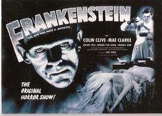 Donnie Darko Filme Poster impressão De Foto De Parede 8x10 11x17 16x20 22x28 24x36 27x40