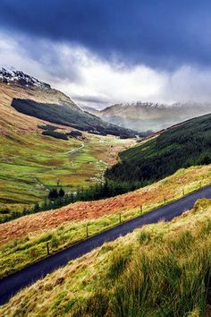 11 impressive places in Scotland Skyscanner Germany Places In Scotland, Scotland Travel, Scotland Trip, Glasgow, Braveheart, England And Scotland, James Bond, Harry Potter, Skyfall
