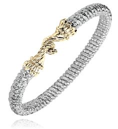 Collections —Vahan Jewelry