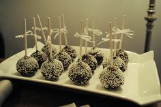 Cakelicious Cake Pops by alicia_fashionista