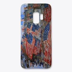 15% off to celebrate independence day, hurry up! Use Promo Code: VW3S61BTPY #Cell phone cases  #Phone cases #Phone covers Phone Covers, Independence Day, 4th Of July, Coding, Art, Mobile Covers, Diwali, Kunst, Phone Case