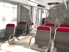 tn_sa-riyadh-metro-siemens-trains-impression-interior2.jpg (1000×750)