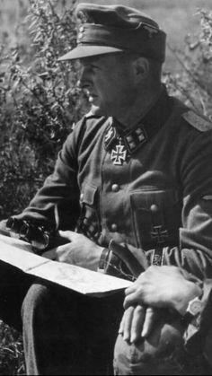 Theodor Wisch