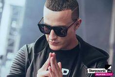 #DJSnake