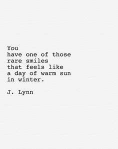 Poetry by J Lynn, Life In Whispers Poem Quotes, Cute Quotes, Great Quotes, Words Quotes, Inspirational Quotes, Sayings, Pretty Words, Love Words, Romantic Quotes