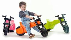 Ybike by National Sporting Goods - $74.99