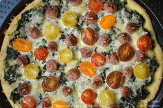 """Acabo de recibir el libro """" La Pizza es Alta Cocina """" del maestro pizzero  Jesús Marquina , Marquinetti, que recientemente se presen..."""