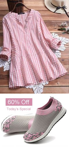 Pretty Outfits, Beautiful Outfits, Cute Outfits, New Outfits, Casual Outfits, Fashion Outfits, Plus Size Womens Clothing, Clothes For Women, Chen