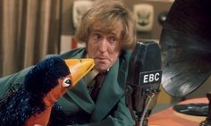 mary mungo and midge 80s Kids, Kids Tv, Rod Hull, Emu, Best Tv, Childhood Memories, 1970s, Pop Culture, I Am Awesome