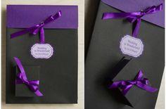 Комплект конверт+футляр для usb флешки