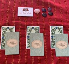 I bought a few flower and herb based decks so that I can kind of use them as flashcards. I thought it would be fun to use them for my pick-a-card reading this week. The post Choose A Pair – Tarot and Oracle Pick For The Week of April 27, 2020 appeared first on Sue Ellis-Saller. Just Smile, Your Smile, Strike A Chord, Earth Angels, Medicine Wheel, Wheel Of Fortune, April 27, Blooming Flowers, Card Reading