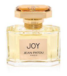 Beauty: Women's Perfume Jean Patou Joy